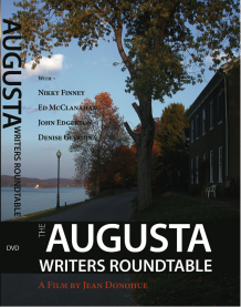 AUGUSTA DVD COVER-small